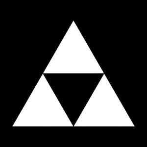 mitsuuroko2