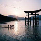 itsukuhima