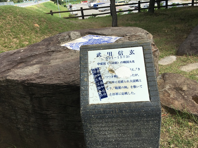 matsuhiro8