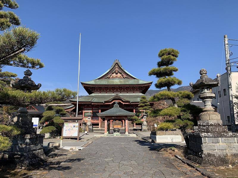 zenkouji3